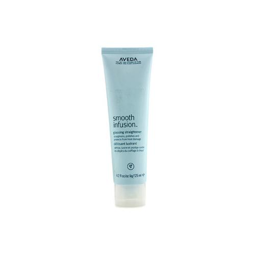 Smooth Infusion Glossing Straightener (New Packaging) 125ml/4.2oz