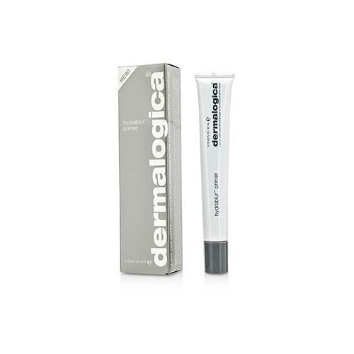 Hydrablur Primer 22ml/0.75oz