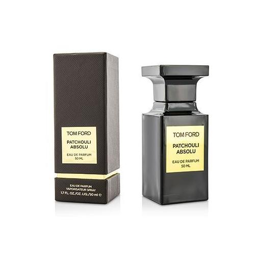 Private Blend Patchouli Absolu Eau De Parfum Spray 50ml/1.7oz