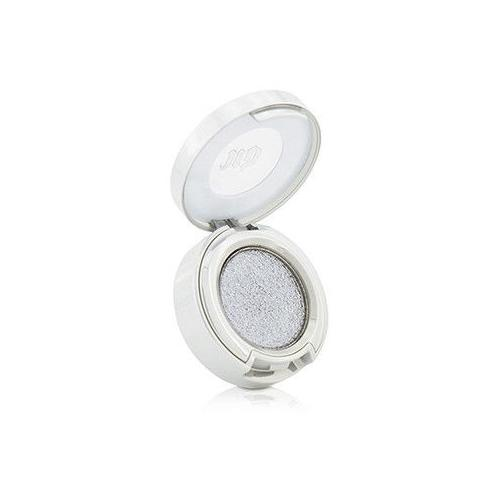 Moondust Eyeshadow - Moonspoon 1.5g/0.05oz