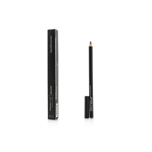 Gen Nude Under Over Lip Liner - On Point 1.5g/0.05oz