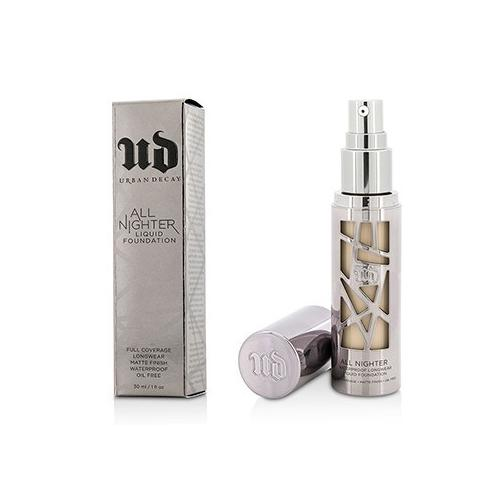 All Nighter Liquid Foundation - # 2.0 30ml/1oz