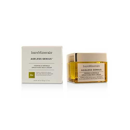 Ageless Genius Firming & Wrinkle Smoothing Neck Cream 50g/1.7oz