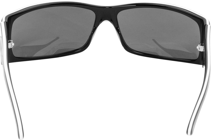 Christian Dior Your Dior 2 Black Logo Sunglasses