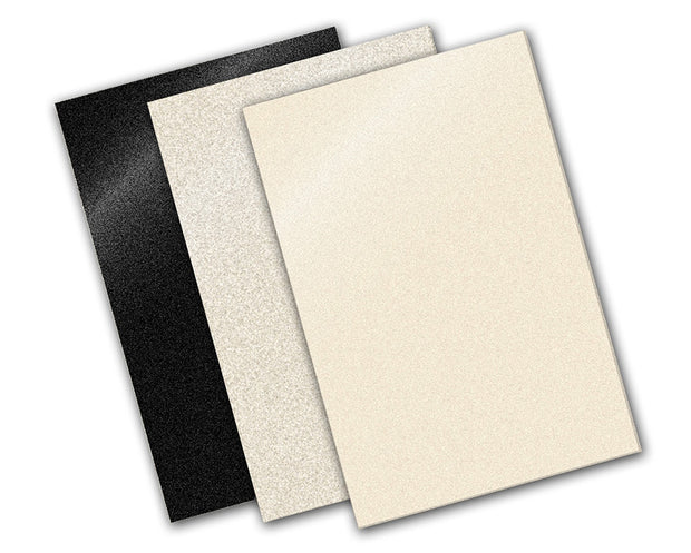 Grip Tape Sheets