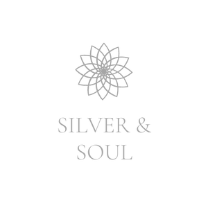 Silver and Soul