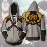 Sweat-Shirt Gabriel Belmont