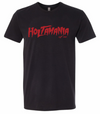 Holtamania Sueded Jersey T-Shirt