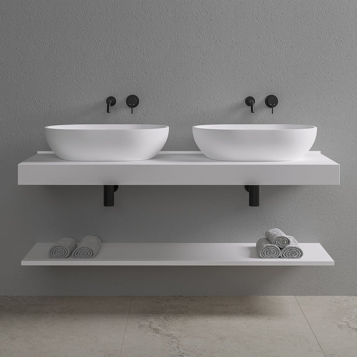 A Useful Guide to Buy Basins for Traditional and Modern Bathrooms