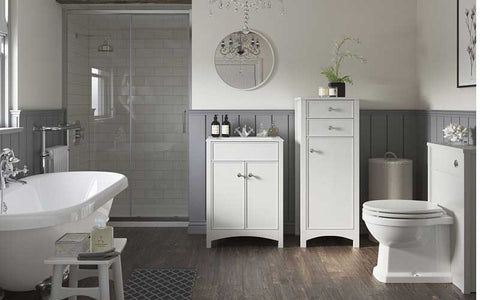Best Deal on Bathrooms to Love Products At Bene Bathrooms