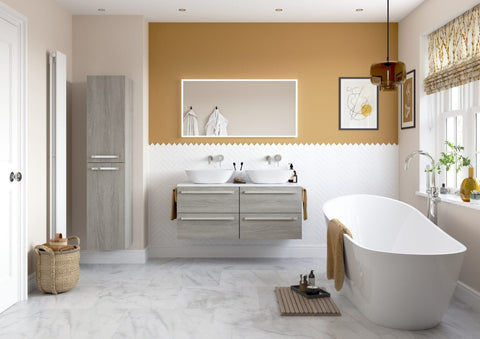 Shop Bathrooms to Love Products at the Lowest Prices