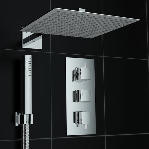 Shop Mixer Showers at Bene Bathrooms online store