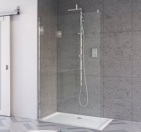 Shop Showers at Bene Bathrooms online store.