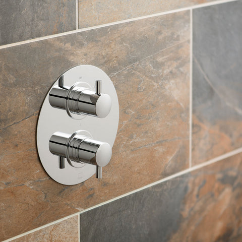 Shop Shower Valves online at Bene Bathrooms