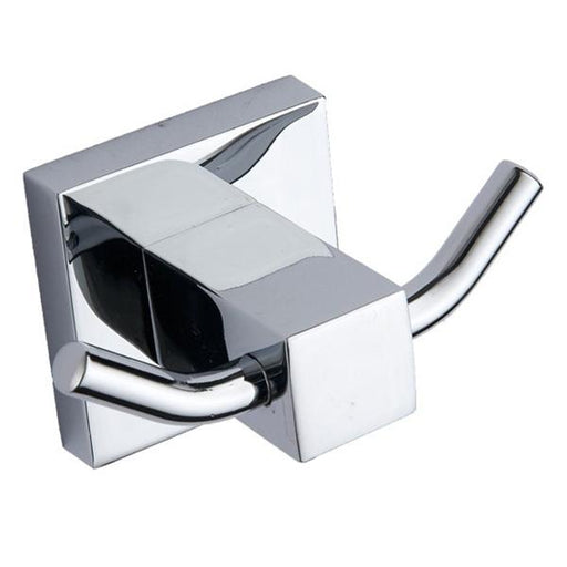 Kartell Pure Robe Hook