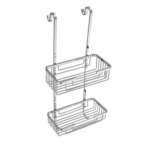 Kartell Wire Hanging Shower Tidy