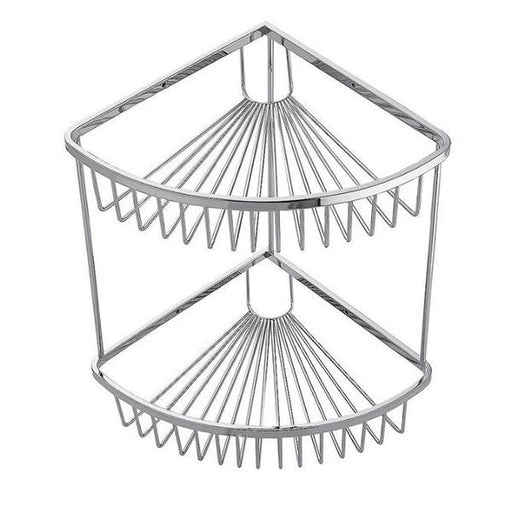 Kartell Wire Double Corner Basket