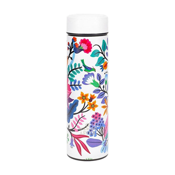 Double Wall Stainless Steel Drink Bottle 450ml