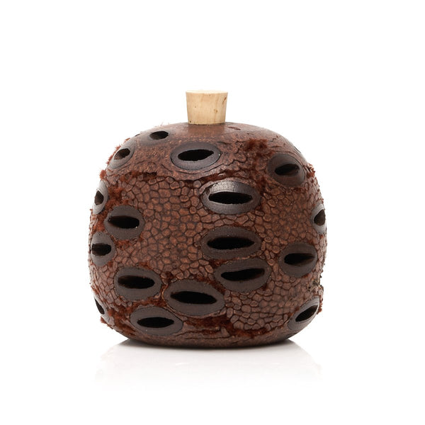 Banksia Seed Diffuser Pod
