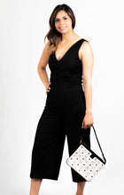 Load image into Gallery viewer, SLEEVELESS JUMPSUIT (KNIT) - 512 In Style