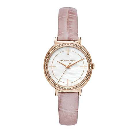 Reloj Michael Kors Cinthia (MK2663) - Eternity Diamonds