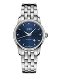 Mido Baroncelli midnight blue Lady (M76004151)