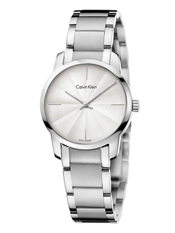 Reloj CK City (K2G23146) - Eternity Diamonds