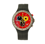 Reloj Ferrari Jumbo (3409-RED) - Eternity Diamonds