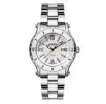 Reloj Roamer Ceraline Pure (942980 41 23 90) - Eternity Diamonds