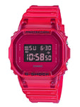 Reloj G-Shock Special Color (DW-5600SB-4CR) - Eternity Diamonds anillos relojes aretes