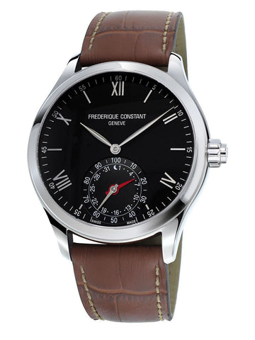Reloj Frederique Constant Horological Smartwatch (FC-285B5B6)