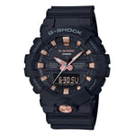 Reloj G-Shock (GA-810B-1A4CR) - Eternity Diamonds anillos relojes aretes