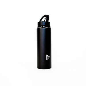 TIHWB Sport Bottle