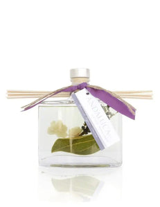 Amber Lavender Reed Diffuser