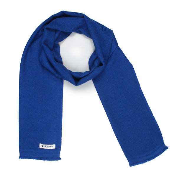 Mens winter scarves sale mens formal scarf online