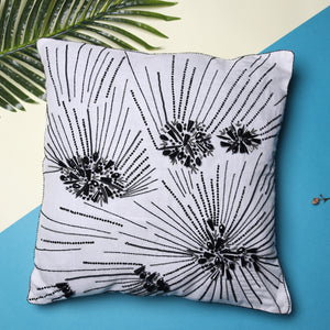 designer cushion covers, buy cushion covers online
