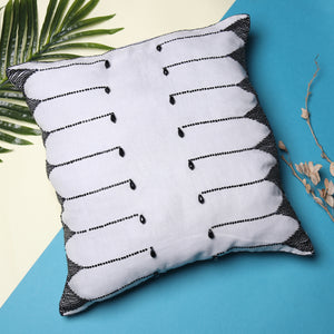 luxury cushion covers, decorative cushion covers