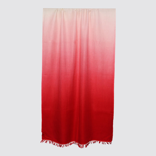 ombre shawl pashmina online buy shawl online