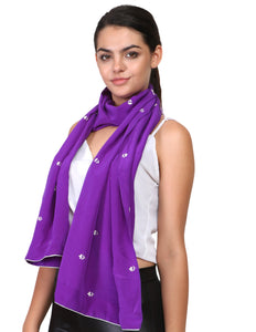 parsi gara online on scarves and stoles