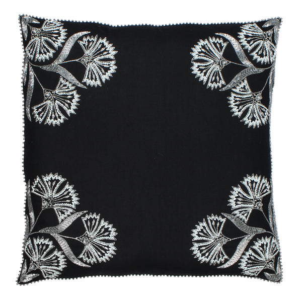 cushion covers online , embellished cushion covers