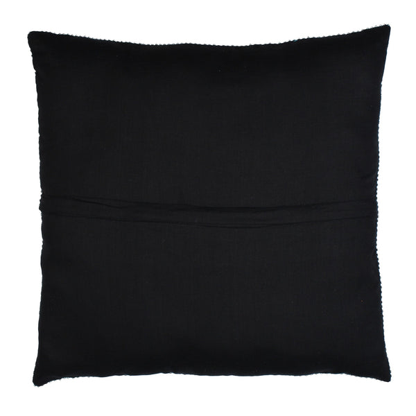 black cushion cover online india