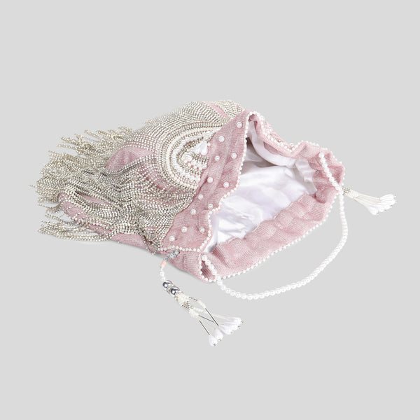 bridal purse online shopping