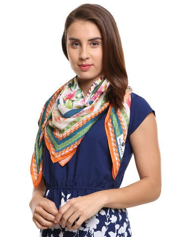 Scarves Online Shop