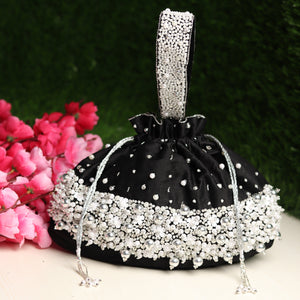 designer purse, bridal bag for wedding day