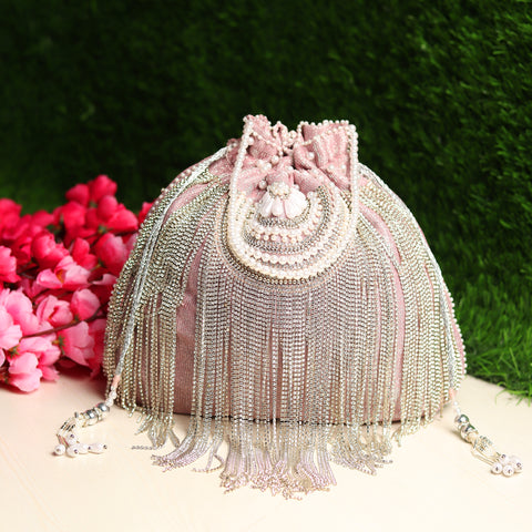pink purse, designer bag online