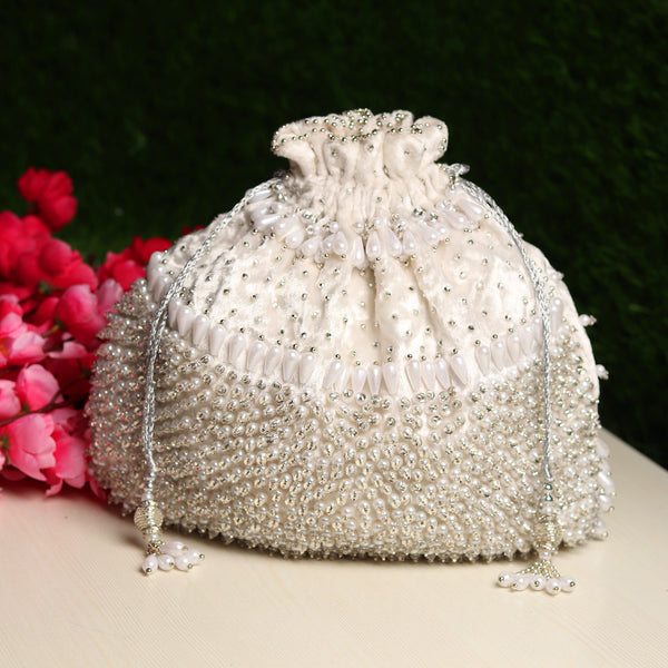 white purse online, ladies bag online shopping