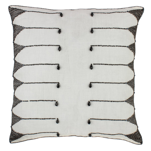 modern cushion covers, white cushion cover