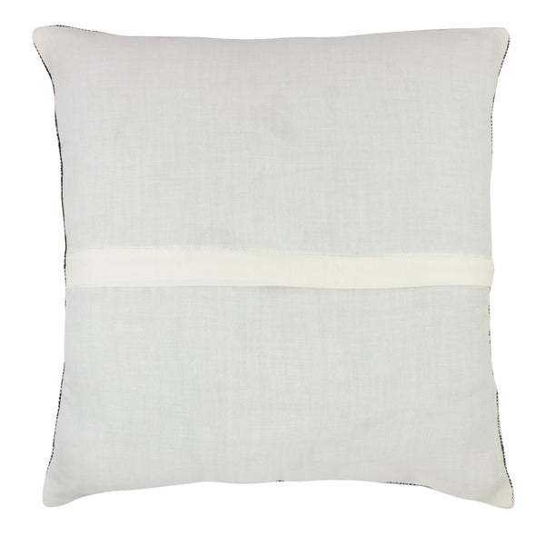 white pillow covers online