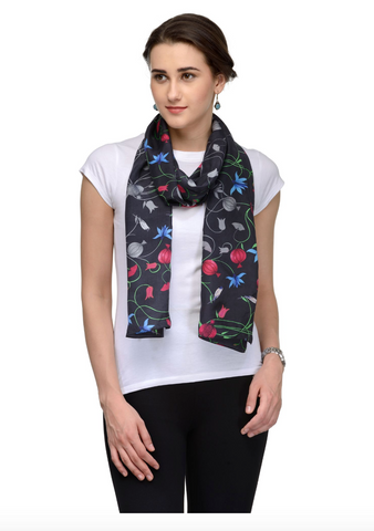 scarves online and stoles online