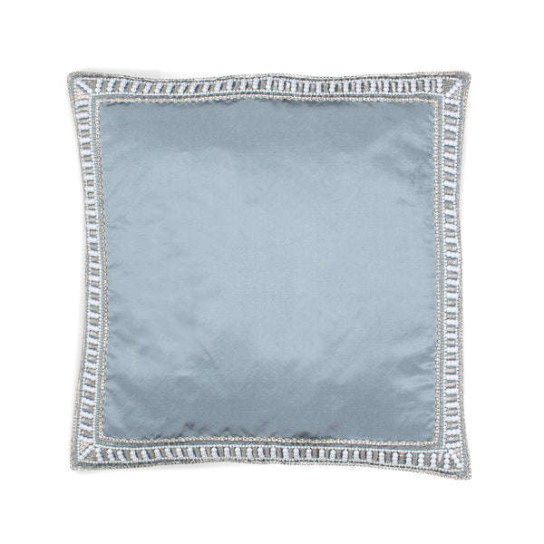 grey cushion cover, cushion cover set